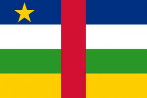 central-african-republic