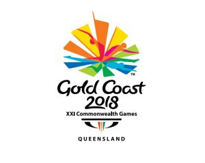 gold-coast-cg2018