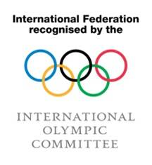 ioc-recognition-logo
