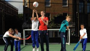netball-world-news-56-04