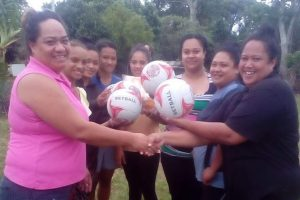 netball-world-news-58-02
