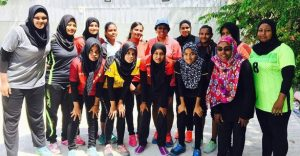 netball-world-news-59-02