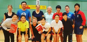 netball-world-news-59-04