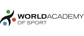 World Academy Of Sports