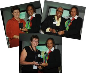molly_rhone_presents_service_awards_congress_august2013