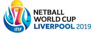 NWC2019 Logo