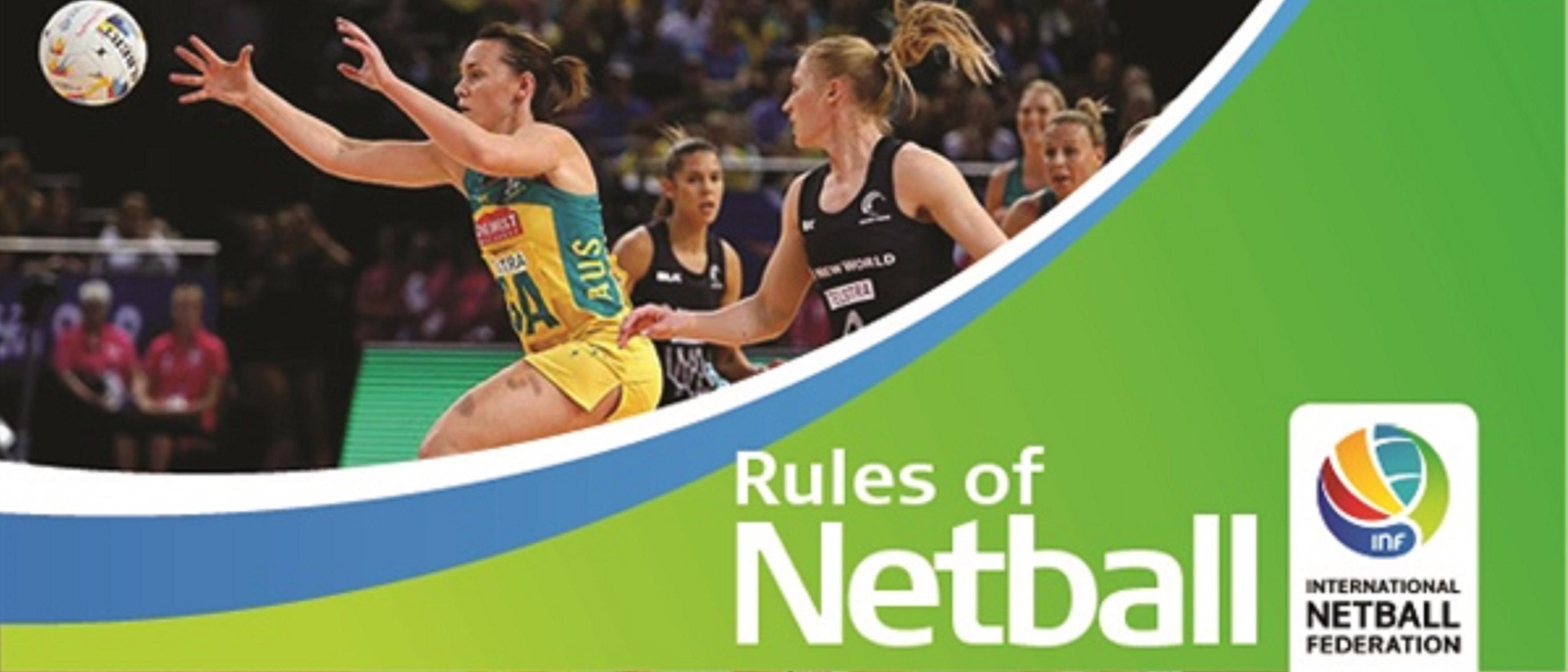 rules-of-netball-banner