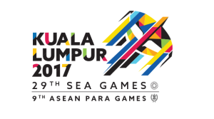 south-east-asia-games