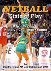 essay netball 10 reasons to love netball: netball is the most popular participant sport in australia why do women of all ages love it so much.