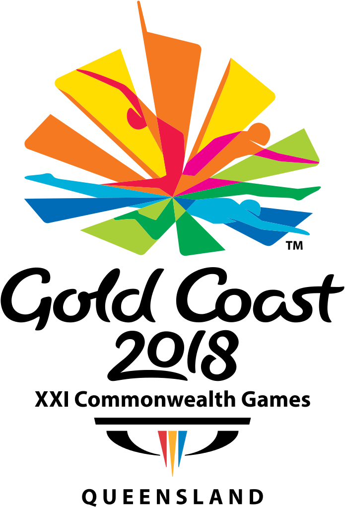 2018_commonwealth_games