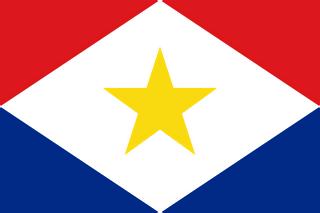 saba-flag