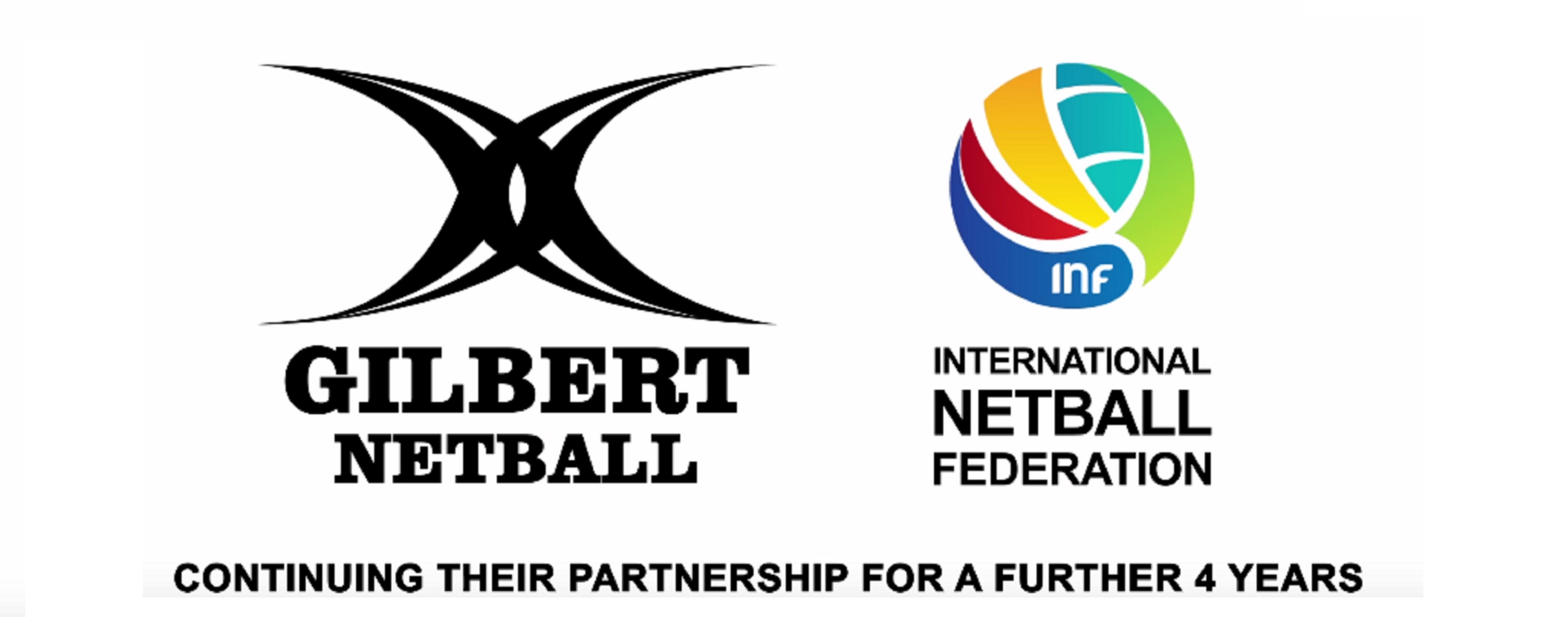 gilbert-inf-partnership