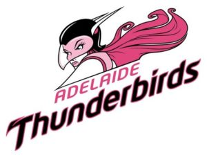adelaide-thunderbirds