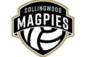 collingwood-magpies-logo