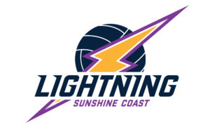 sunshine-lightning-coast
