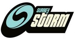 surrey-storm