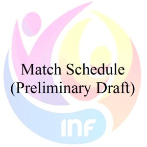 match-schedule-preliminary-draft