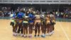 Jamaica and Barbados draw Test Series