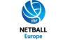 Netball Europe U17 Championships 2017 Match Schedule