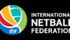 Netball World Officiating News – December 2017