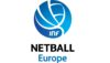 Netball Europe Open Challenge / U21 Match Schedule
