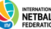 International Netball Federation Board Director to be honoured by Botswana