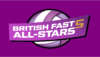 Preview: Fast5 British All Stars