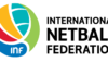INF release updated rules of netball