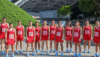 Singapore announce Mission Foods Nations Cup squad