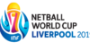 Netball World Cup 2019 appoints Gullivers Sports Travel as Official Travel Office