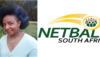 Cecilia Molokwane elected as new Netball South Africa President
