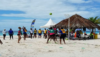 Netball features in Barbados Independence Invitational Games