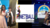 Netball Namibia win national Development Program of the Year award