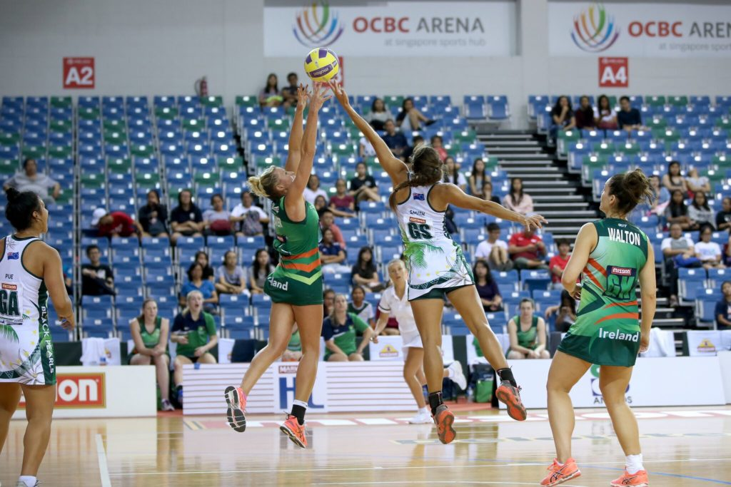 mfnc17_ireland-vs-cook-islands_4_preview