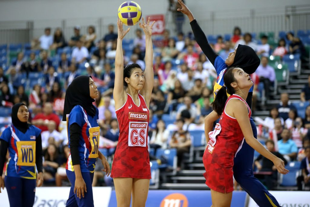 mfnc_singapore-vs-malaysia_3_preview
