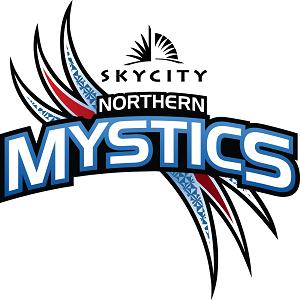northern-mystics
