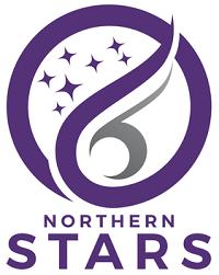 northern_stars_netball_logo