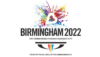Birmingham Announced for the 2022 Commonwealth Games