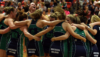 Netball Europe World Cup 2019 Qualifiers: Northern Ireland
