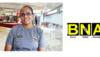 Brunei National Coach, Thilaka Jinadasa, leaves post after 7 years
