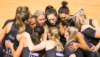 Silver Ferns Commonwealth Games Squad Announced