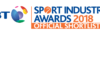 International Netball Federation shortlisted for BT Sports Industry Award