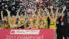 Preview: Vitality Netball Superleague 2018