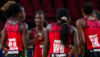 Malawi Queens announce squad for the Gold Coast