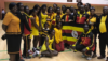 Uganda seal series win against Barbados