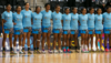 Fiji Pearls name squad for Commonwealth Games