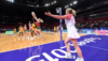 Netball World Officiating News – March 2018