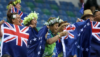 Preview: Netball World Cup 2019 Regional Qualifier – Oceania