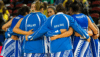Fiji and Samoa qualify for the Netball World Cup 2019