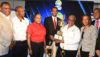 AFNA 2018 Champion of Champions High Schools Netball Tournament Officially Launched